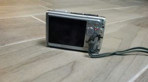 Digital camera for Sale in Kalamazoo, MI