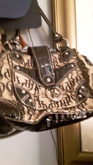 Donna DeRossy tote bag for Sale in Henderson, NV