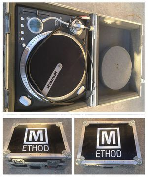 Sound & Audio Equipment for Sale in San Diego, CA