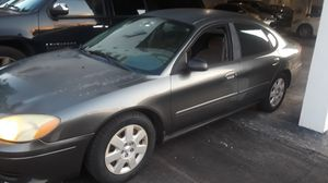 2005 ford taurus 85,000 miles for Sale in West Palm Beach, FL