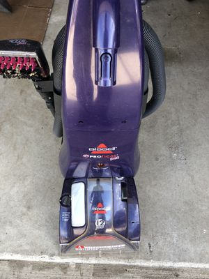 Vacuum for Sale in Baytown, TX