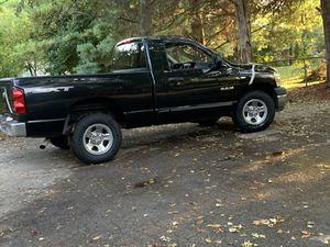 2008 Dodge for Sale in Nashville, TN