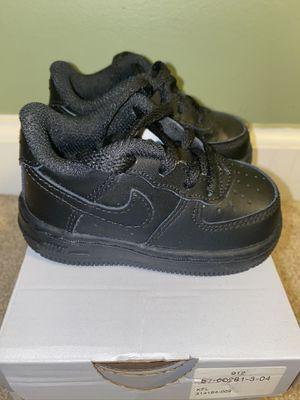 Nike Air Force Ones for Sale in Stockbridge, GA
