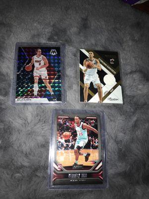 Miami Heat case hit mosaic Genisis plus bonus for Sale in Lakewood, CA