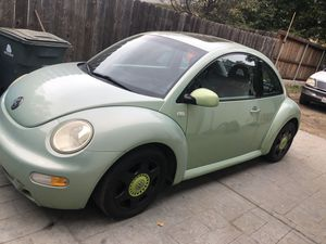 VW buggy for Sale in Vacaville, CA