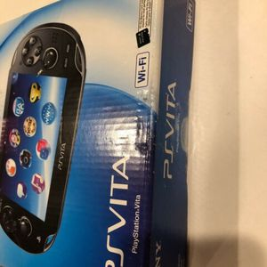 PS Vita for Sale in Brooklyn, NY