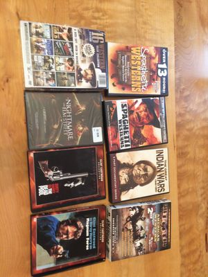 Videos for Sale in Tampa, FL