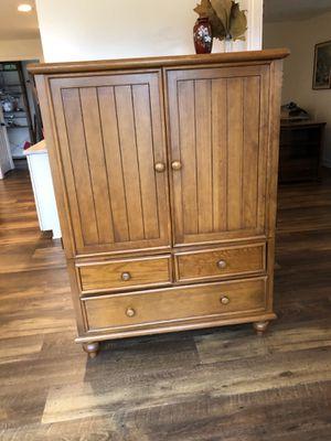 Hutch for Sale in Preston, MD
