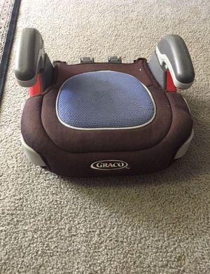 Booster seat for Sale in Alexandria, VA
