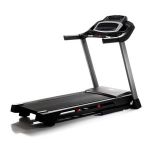 Treadmill - NordicTrack T6.7C for Sale in Phoenix, AZ