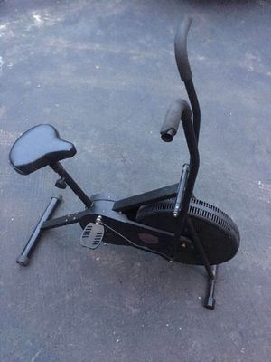 Exercise Bike for Sale in Watertown, MA