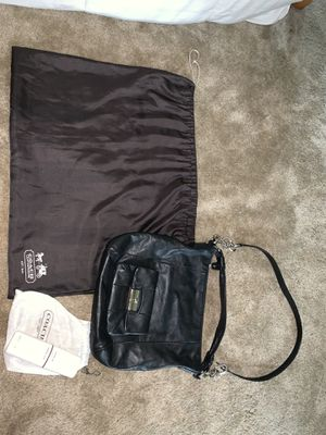 Brand New COACH Purse for Sale in Ithaca, NY