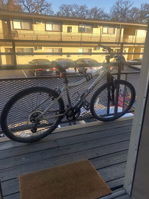 Giant Mountain Bike for Sale in Austin, TX