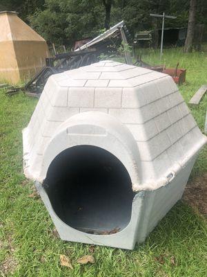 Dog box for Sale in Pelion, SC