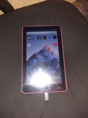Rca tablet for Sale in Frostproof, FL