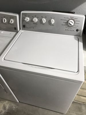 Washer/Dryer set for Sale in South Gate, CA