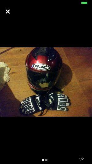 Helmet for Sale in Vinton, VA