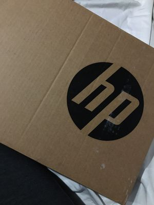 Hp laptop refurbished for Sale in Industry, CA