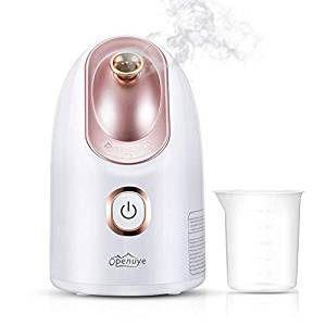 Mini Aroma Facial Steamer for Sale in Stockton, CA