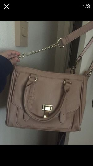Purse for Sale in Poway, CA