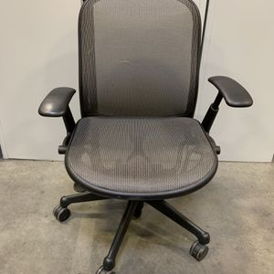 Knoll Chadwick Task Computer Chair for Sale in Denver, CO