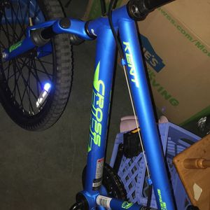 Kent Crossfire bike for Sale in Wichita, KS