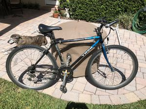 Trek Mountain Bike for Sale in Orlando, FL