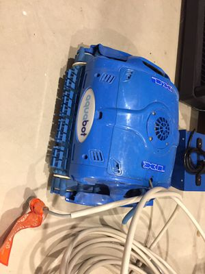 Pool vacuum for Sale in Island Park, NY