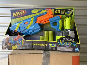 Nerf gun for Sale in Elk Grove, CA