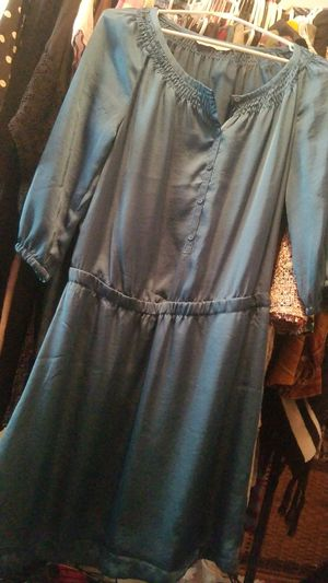 Old navy dress/tunic for Sale in Lakewood, CO