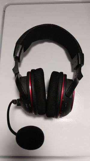 Gaming headphones for Sale in Seattle, WA