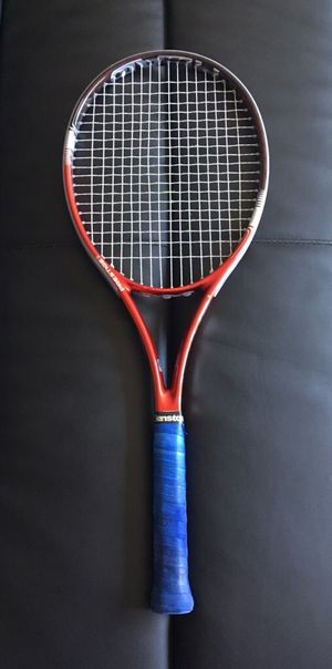 Head Prestige S Tennis Racket for Sale in Laurel, MD