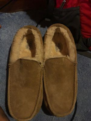 UGG Slippers for Sale in Worcester, MA