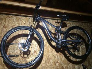 Mountain Bike Trek Remedy 9 29er for Sale in Lehi, UT