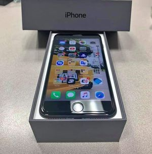 IPHONE 8 PLUS 256 GB for Sale in Riverview, FL
