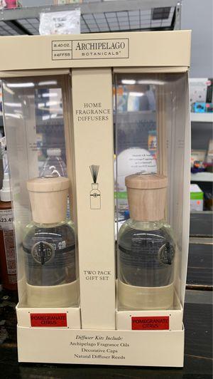 Archipelago fragrance oils for Sale in Mesa, AZ