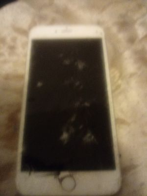 Iphone6 puls for Sale in Helena, GA