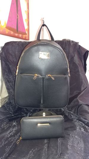 Backpack/ mochils for Sale in Chula Vista, CA