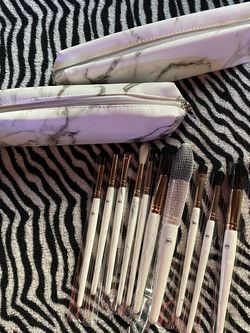 Marble Brushes for Sale in Montebello,  CA
