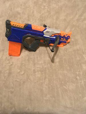 4 Nerf guns for Sale in Miami, FL