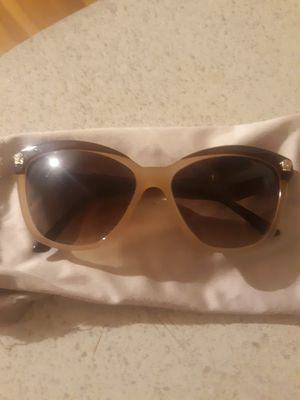 Versace sunglasses for women for Sale in Columbia, SC