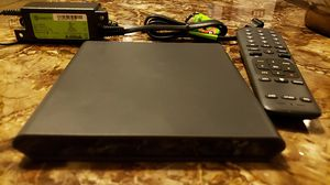 ATT DIRECT TV STREAMING BOXES X3 for Sale in Queen Creek, AZ