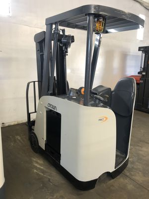 All Make and Model Forklifts Available for Sale in La Verne, CA