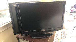 """Samsung & insignia 20"""" monitors for Sale in Memphis, TN"""