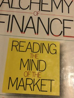 Finance And Business College Textbooks For Sale for Sale in Annandale,  VA