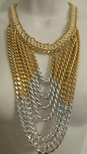 Collares for Sale in El Paso, TX
