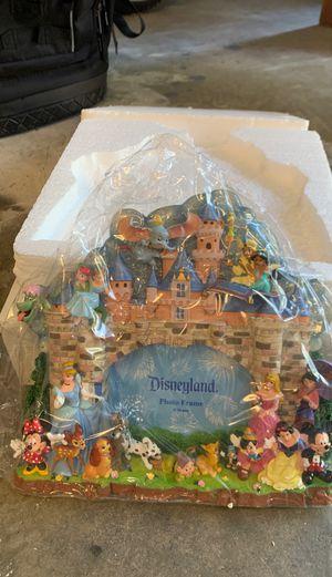 Disney Frame for Sale in Wildomar, CA