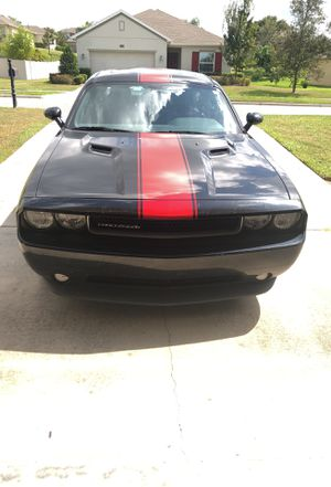 Dodge Challenger for Sale in Orlando, FL