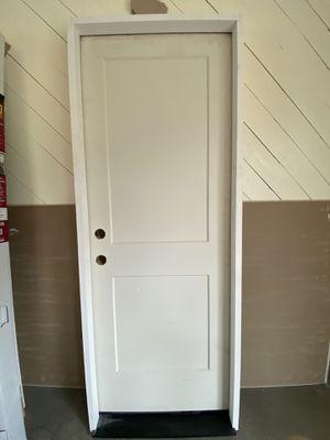 Garage fire door for Sale in Vallejo, CA