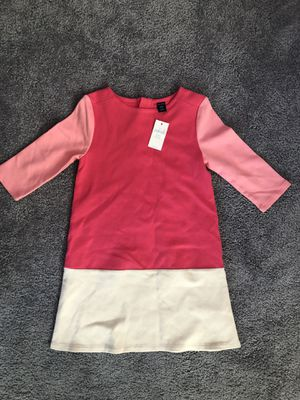 Girls Gap Tunic Dress for Sale in Northfield, OH